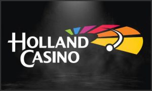 Nuvei Corporation partners with Holland Casino NV for Dutch iGaming launch