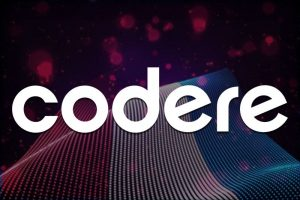 Codere's On the internet Gambling Division to Combine with Blank-Check Company
